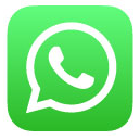 icone-whatsapp